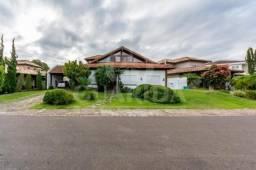 Casa em Condomínio para aluguel, 4 quartos, 6 vagas, TERRA VILLE - Porto Alegre/RS