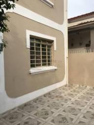 Casa para alugar com 2 dormitórios em Vila arens ii, Jundiai cod:L8384