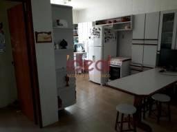 Casa à venda, 4 quartos, 1 suíte, 3 vagas, Ramos - Viçosa/MG