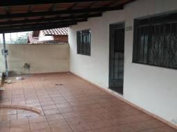 Casa para alugar com 2 dormitórios em Vila romana, Divinopolis cod:20656