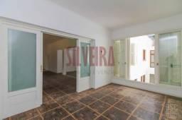 Casa para alugar com 4 dormitórios em Bela vista, Porto alegre cod:8311