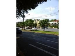 Casa - Jd. Ipiranga - Centro - Londrina - PR.