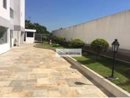 Apartamento com 2 dormitórios para alugar, 65 m² Sacomã - São Paulo/SP