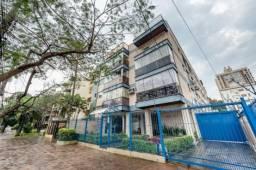 Apartamento para aluguel, 1 quarto, 1 vaga, BELA VISTA - Porto Alegre/RS