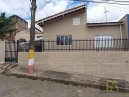 Casa com 3 dormitórios à venda, 120 m² por R$ 190.000,00 - Vila Três Marias - Avaré/SP