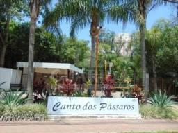Apartamento para aluguel, 2 quartos, 1 vaga, JARDIM CARVALHO - Porto Alegre/RS