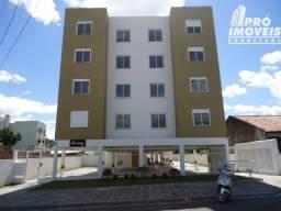 Apartamento para alugar com 2 dormitórios em Duque de caxias, Santa maria cod:1178