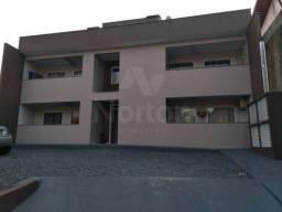 Apartamento à venda no bairro Tifa Martins - Jaraguá do Sul/SC