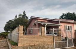 Casa de alvenaria Bairro Santa Rita - Montenegro ? 499
