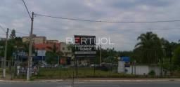 Terreno à venda, Pinheirinho - Vinhedo/SP