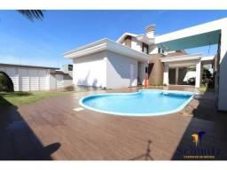 Terreno à venda com 3 dormitórios em Planalto, Três de maio cod:217