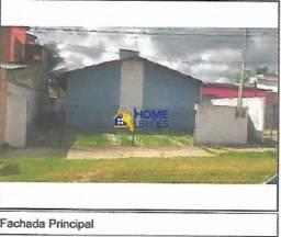 Casa à venda com 3 dormitórios em Tabatinga, Igarassu cod:56243