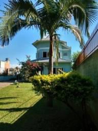 Casa à venda, Centro - Nova Santa Rita/RS
