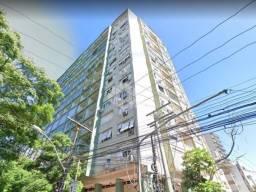 Apartamento à venda com 3 dormitórios em Independência, Porto alegre cod:9928084