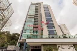 Apartamento com 3 Quartos à venda no Ecoville
