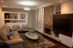 Casa de alto padrão com 4 suítes no Cônego - Nova Friburgo