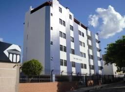 Apartamento à venda, 3 quartos, 1 vaga, Centro - Campina Grande/PB