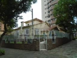 Casa Comercial para aluguel, 1 quarto, HIGIENOPOLIS - Porto Alegre/RS