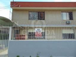 Apartamento para aluguel, 1 quarto, MEDIANEIRA - Porto Alegre/RS