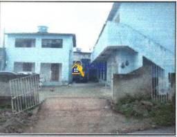Casa à venda com 2 dormitórios em Desterro, Abreu e lima cod:55794
