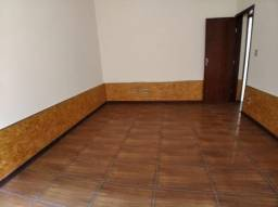 Apartamento para aluguel, 3 quartos, Santa Cecília - Barbacena/MG