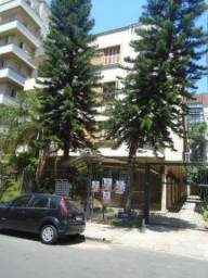 Apartamento para aluguel, 3 quartos, FLORESTA - Porto Alegre/RS