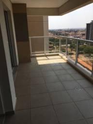 Apartamento à venda com 3 dormitórios em Jardim maracana, Sao jose do rio preto cod:V12755