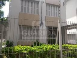 Apartamento para aluguel, 1 quarto, SANTA CECILIA - Porto Alegre/RS