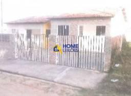 Casa à venda com 1 dormitórios em Rio ambar, Ilha de itamaracá cod:56256