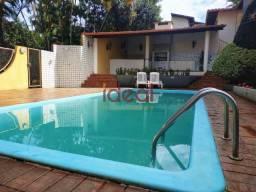 Casa à venda, 4 quartos, 4 vagas, Fátima - Viçosa/MG