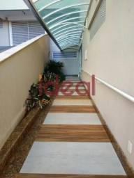 Apartamento à venda, 4 quartos, 2 vagas, Santo Antônio - Viçosa/MG