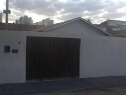 3/4 banheiro social - Vila Luciana