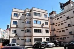 Apartamento para alugar com 1 dormitórios em Campinas, São josé cod:76754