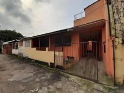 Casa Residencial para aluguel, 2 quartos, 1 vaga, JARDIM CARVALHO - Porto Alegre/RS