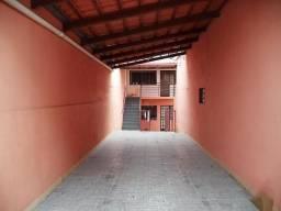 Casa para alugar com 2 dormitórios em Sao jose, Divinopolis cod:19472