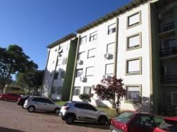 Apartamento 3 dormitórios -Jardim vila nova