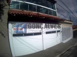 Casa à venda com 3 dormitórios em Jardim atlantico, Sao bernardo do campo cod:1030-1-79275