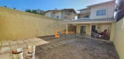 Casa com 3 Suítes à venda, 178 m² por R$ 380.000 - Precabura - Eusébio/CE