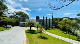 Casa em Condomínio para Venda em Goiânia, Residencial Aldeia do Vale, 6 dormitórios, 6 suí