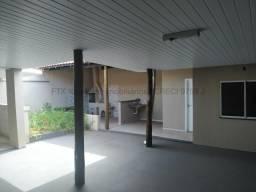 Casa - Coophasul