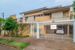 Casa para alugar com 4 dormitórios em Tucano, Londrina cod:L6516