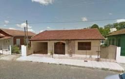 Casa com 3 dormitórios à venda, 284 m² por R$ 422.161,02 - Centro - Porto União/SC