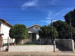 Casa à venda com 4 dormitórios em Centro, Garibaldi cod:9928468