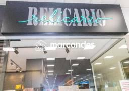 Loja à venda, Pioneiros - Fazenda Rio Grande/PR