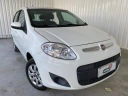 Oportunidade Fiat Palio Attractiv 1.0 Flex