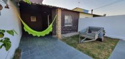 Casa à venda com 2 dormitórios em , cod:C2459