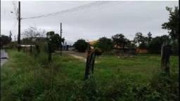 Terreno à venda, 5.596 m² por R$ 406.000 - Pinheirinho - Criciúma/SC