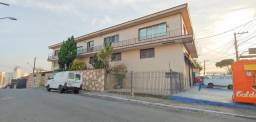 Casa com Salão Comercial para Venda - Cangaíba - SP