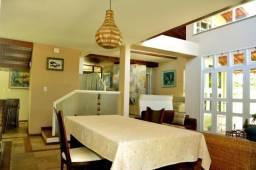 Casa para aluguel, 4 quartos, 2 vagas, Atalaia - Aracaju/SE