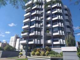 Apartamento para alugar no bairro Vila Moema - Tubarão/SC